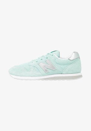 WL520 - Sneakers laag - white/agave