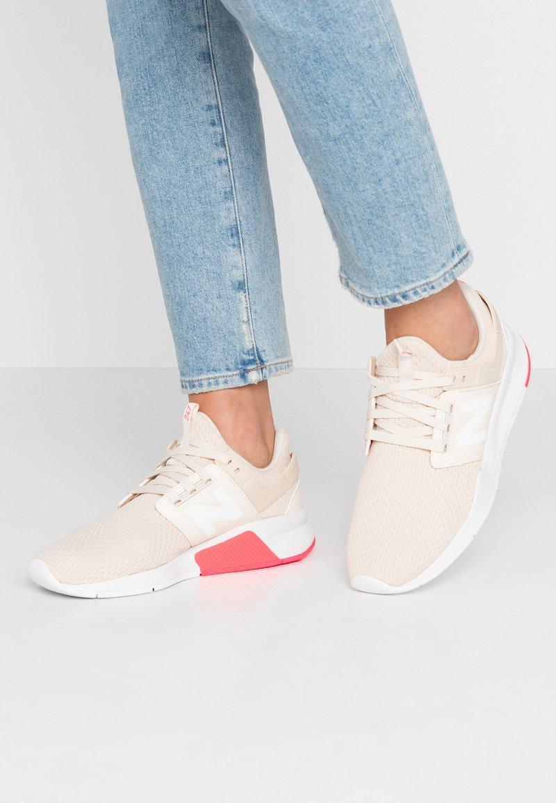 New Balance - WS247 - Sneaker low - birch