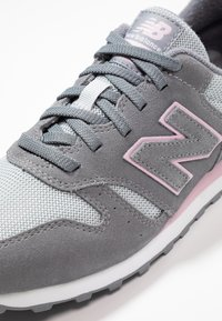 New Balance - WL373 - Sneaker low - grey/pink - 2