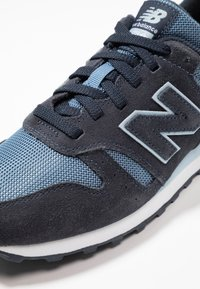 New Balance - WL373 - Zapatillas - navy - 2