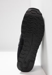 New Balance - WL373 - Zapatillas - black/white - 6