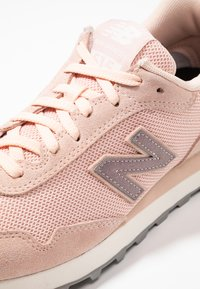 New Balance - Trainers - pink/grey - 2