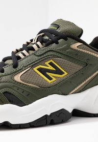 New Balance - WX452 - Trainers - green - 2