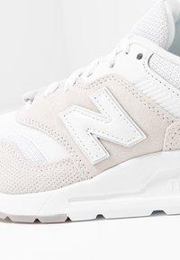 New Balance - CW997 - Sneaker low - white - 2