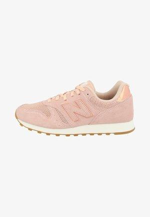 Zapatillas - light pink