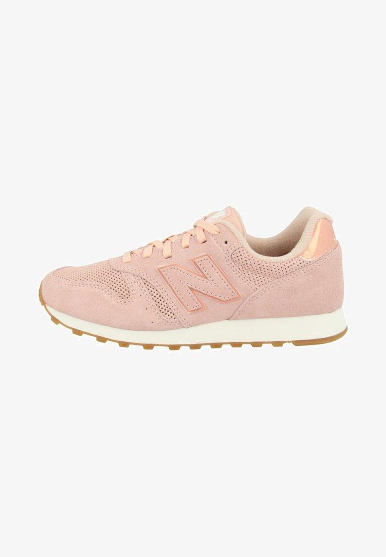 New Balance - Zapatillas - light pink