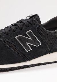 New Balance - Zapatillas - black - 2