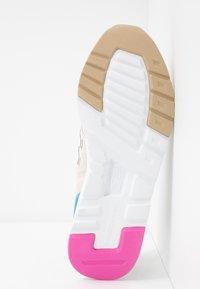 New Balance - CW997 - Zapatillas - offwhite - 6