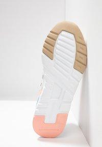 New Balance - CW997 - Zapatillas - pink/grey - 6