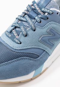 New Balance - CW997 - Zapatillas - blue - 2