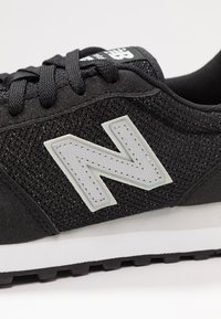 New Balance - WL311 - Sneaker low - black - 2