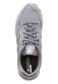 New Balance - GW500 - Sneakers basse - white - 1