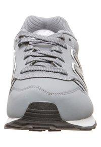 New Balance - GW500 - Sneakers basse - white - 5