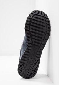 New Balance - WL565 - Sneaker low - navy - 6
