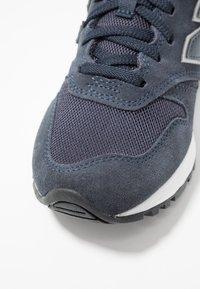 New Balance - WL565 - Sneaker low - navy - 2