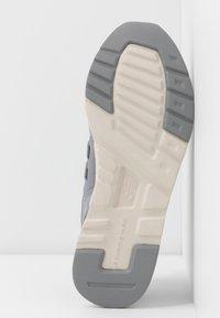 New Balance - 997 - Sneakers laag - grey - 6
