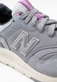 New Balance - 997 - Sneakers laag - grey - 2