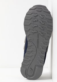 New Balance - 500 - Sneakers laag - navy - 6