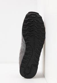 New Balance - 373 - Zapatillas - grey - 6