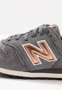 New Balance - 373 - Zapatillas - grey - 2
