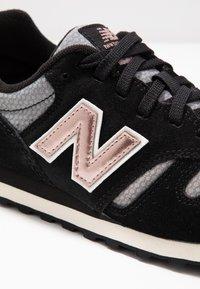New Balance - 373 - Zapatillas - black - 2