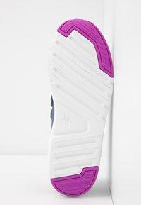 New Balance - 009 - Zapatillas - blue - 6