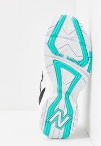 New Balance - Trainers - white - 6