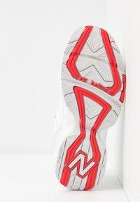 New Balance - 708 - Sneakers basse - white - 8