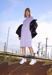 New Balance - 708 - Sneakers basse - white - 3