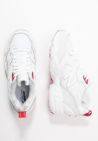 New Balance - 708 - Sneakers basse - white - 5