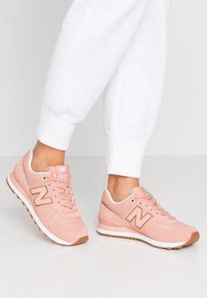 WL574 - Sneakers basse - pink