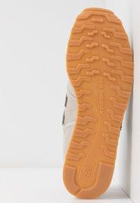 New Balance - WL373 - Sneaker low - beige - 6