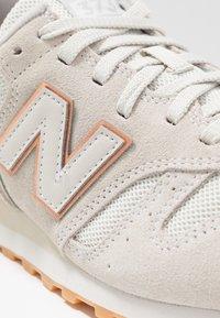 New Balance - WL373 - Sneaker low - beige - 2