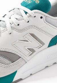 New Balance - CW997 - Sneakers basse - grey - 2