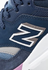 New Balance - CW997 - Zapatillas - navy - 2