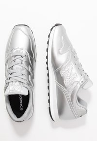 New Balance - WL373 - Sneakers basse - grey/white - 3