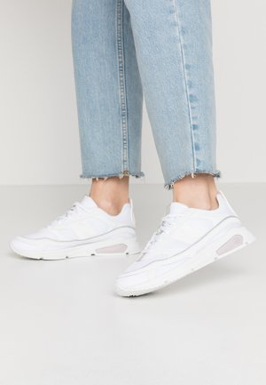 WSXRC - Sneaker low - white