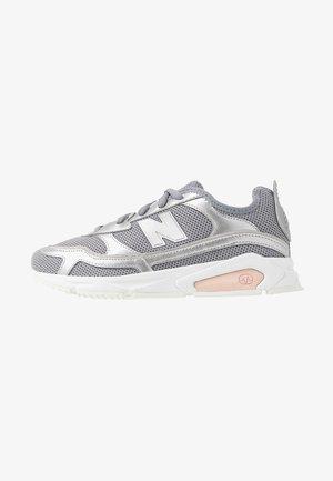 WSXRC - Sneakers basse - grey
