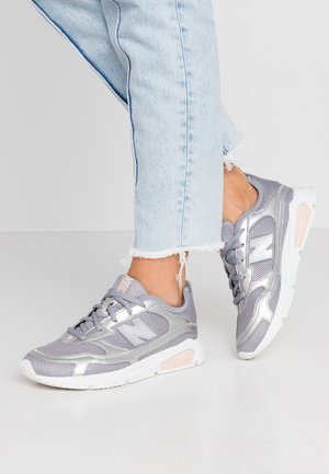 WSXRC - Zapatillas - grey