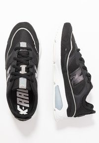 New Balance - WSXRC - Sneakersy niskie - black - 3