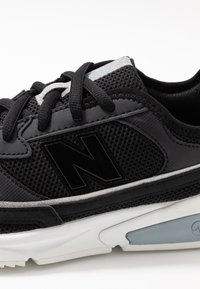 New Balance - WSXRC - Sneakersy niskie - black - 2