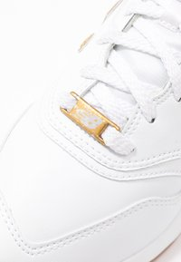 New Balance - CW997 - Baskets basses - white - 2