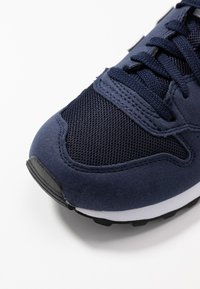 New Balance - GW500 - Trainers - blue - 2