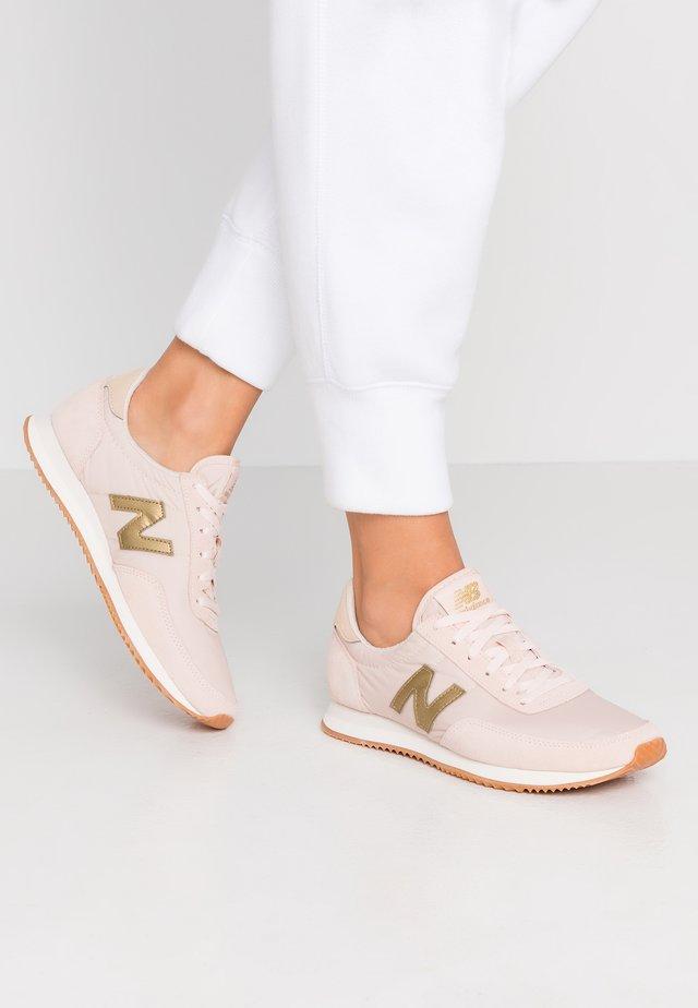 WL720 - Sneakersy niskie - pink