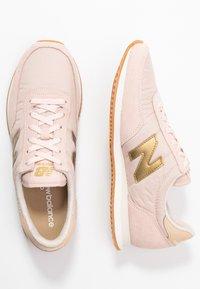 New Balance - WL720 - Sneaker low - pink - 3