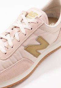 New Balance - WL720 - Sneaker low - pink - 2