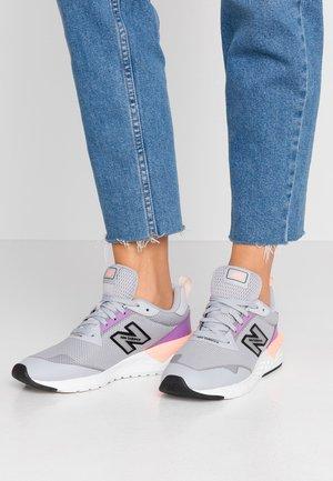 WS515 - Sneakers basse - grey