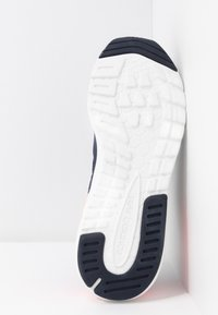 New Balance - WS515 - Sneakersy niskie - navy - 6
