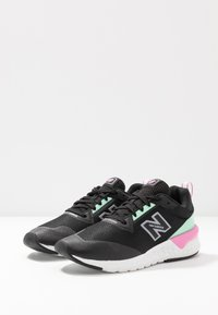 New Balance - WS515 - Sneakers laag - black - 4