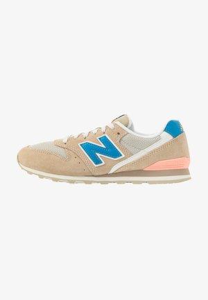 WL996 - Sneakersy niskie - incense